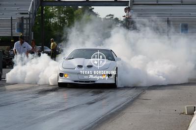 May 17, 2014-Evadale Raceway (Test n Tune n Grudge Mania)-1424