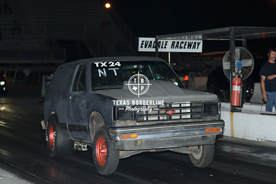 May 17, 2014-Evadale Raceway (Test n Tune n Grudge Mania)-1835