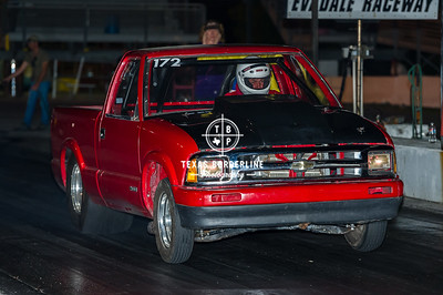 May 17, 2014-Evadale Raceway (Test n Tune n Grudge Mania)-1815