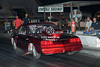 May 17, 2014-Evadale Raceway (Test n Tune n Grudge Mania)-1819