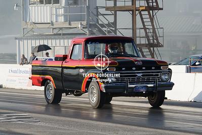 May 03, 2014-Evadale Raceway 'Test n Tune n Grudge Mania'-0058