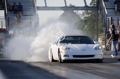 May 03, 2014-Evadale Raceway 'Test n Tune n Grudge Mania'-0031