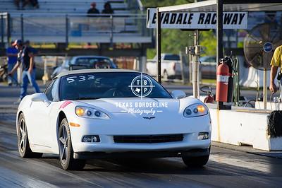 May 03, 2014-Evadale Raceway 'Test n Tune n Grudge Mania'-0063