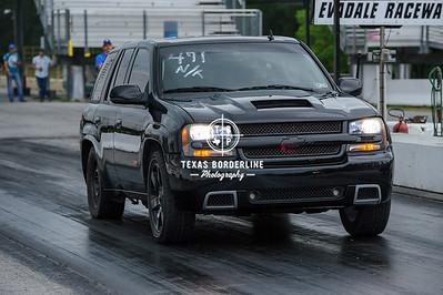 May 09, 2014-Evadale Raceway 'Friday Rebel Street Night'-0296