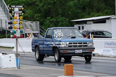 May 09, 2014-Evadale Raceway 'Friday Rebel Street Night'-0292