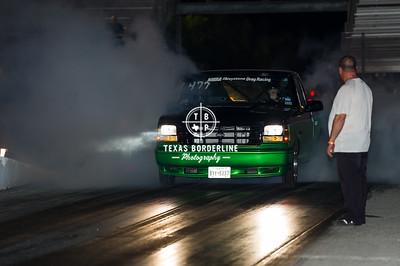 May 09, 2014-Evadale Raceway 'Friday Rebel Street Night'-0342