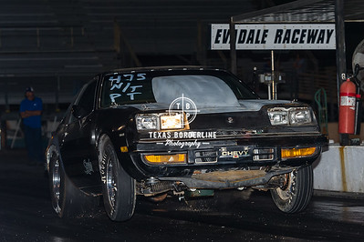 May 09, 2014-Evadale Raceway 'Friday Rebel Street Night'-0325