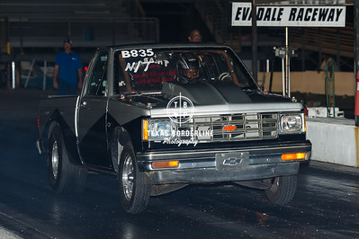 May 09, 2014-Evadale Raceway 'Friday Rebel Street Night'-0332