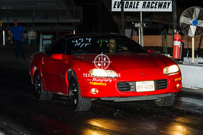 May 09, 2014-Evadale Raceway 'Friday Rebel Street Night'-0328