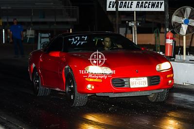 May 09, 2014-Evadale Raceway 'Friday Rebel Street Night'-0328