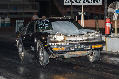 May 09, 2014-Evadale Raceway 'Friday Rebel Street Night'-0339