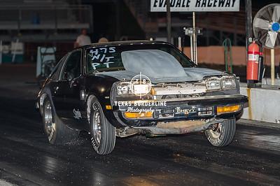 May 09, 2014-Evadale Raceway 'Friday Rebel Street Night'-0339