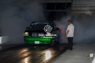 May 09, 2014-Evadale Raceway 'Friday Rebel Street Night'-0343