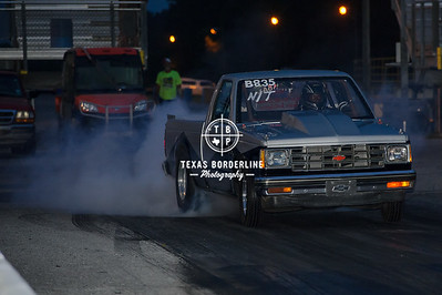 May 09, 2014-Evadale Raceway 'Friday Rebel Street Night'-0298