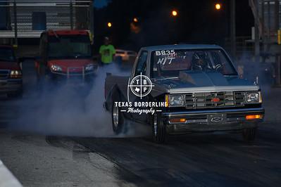 May 09, 2014-Evadale Raceway 'Friday Rebel Street Night'-0298