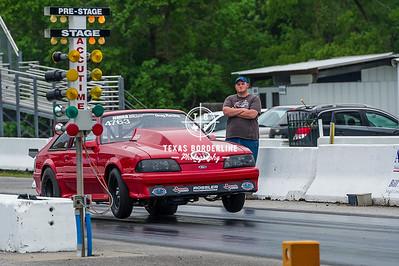 May 09, 2014-Evadale Raceway 'Friday Rebel Street Night'-0284