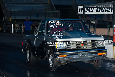May 09, 2014-Evadale Raceway 'Friday Rebel Street Night'-0303