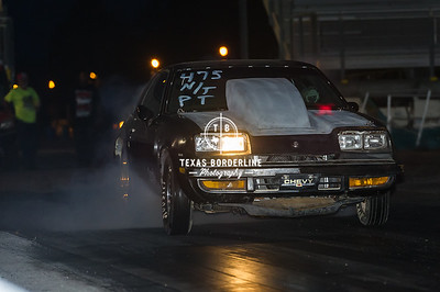 May 09, 2014-Evadale Raceway 'Friday Rebel Street Night'-0324