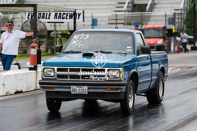 May 09, 2014-Evadale Raceway 'Friday Rebel Street Night'-0270