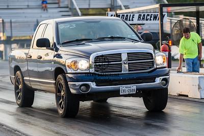 June 13, 2014-Evadale Raceway-2937