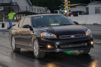 June 13, 2014-Evadale Raceway-2979