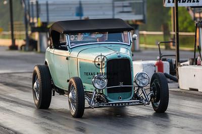 June 13, 2014-Evadale Raceway-2947