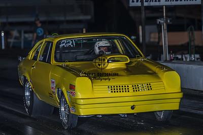 June 13, 2014-Evadale Raceway-3000