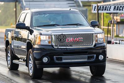 June 13, 2014-Evadale Raceway-2932
