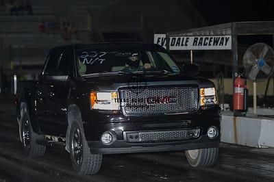 June 13, 2014-Evadale Raceway-2995