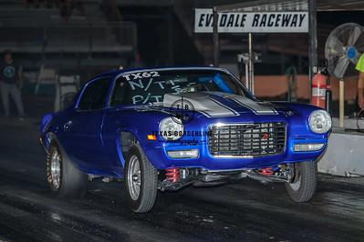 June 13, 2014-Evadale Raceway-2998