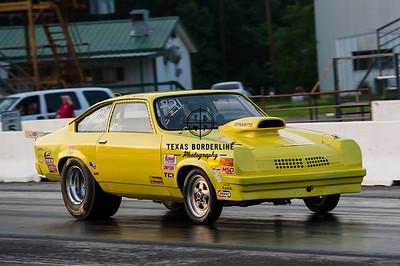 June 13, 2014-Evadale Raceway-2962