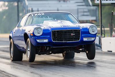 June 13, 2014-Evadale Raceway-2958