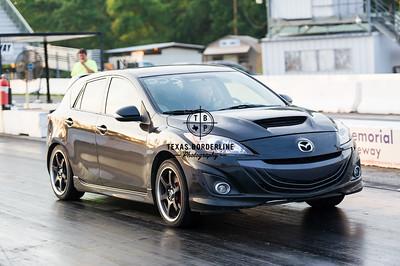 June 13, 2014-Evadale Raceway-2943