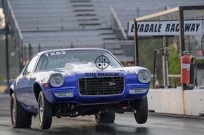 June 13, 2014-Evadale Raceway-2921