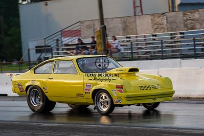 June 13, 2014-Evadale Raceway-2915
