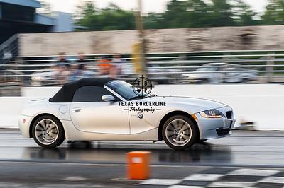 June 13, 2014-Evadale Raceway-2924