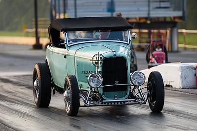 June 13, 2014-Evadale Raceway-2944