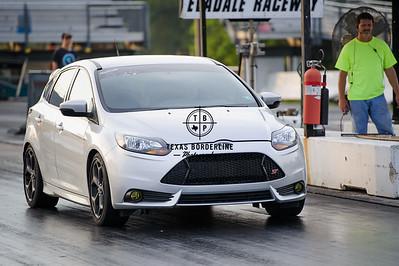 June 13, 2014-Evadale Raceway-2912