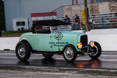 June 13, 2014-Evadale Raceway-2976