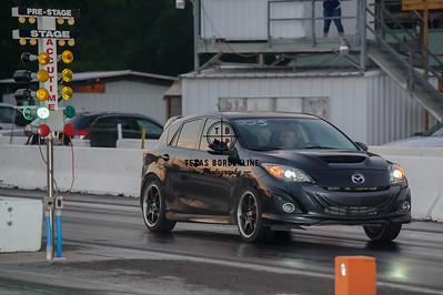 June 13, 2014-Evadale Raceway-2978