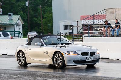 June 13, 2014-Evadale Raceway-2901