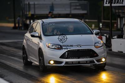 June 13, 2014-Evadale Raceway-2981