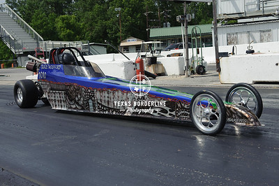 June 14, 2014-Evadale Raceway  'Twisted Customs Track Rental'-2057