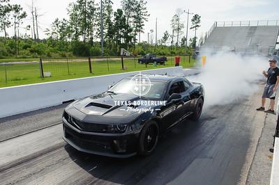 June 14, 2014-Evadale Raceway  'Twisted Customs Track Rental'-2117