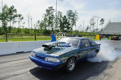 June 14, 2014-Evadale Raceway  'Twisted Customs Track Rental'-2086
