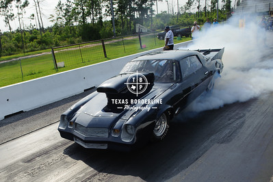 June 14, 2014-Evadale Raceway  'Twisted Customs Track Rental'-2145