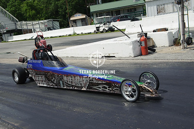 June 14, 2014-Evadale Raceway  'Twisted Customs Track Rental'-2053