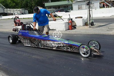 June 14, 2014-Evadale Raceway  'Twisted Customs Track Rental'-2055