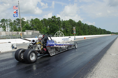 June 14, 2014-Evadale Raceway  'Twisted Customs Track Rental'-2059