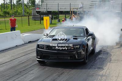 June 14, 2014-Evadale Raceway  'Twisted Customs Track Rental'-2114